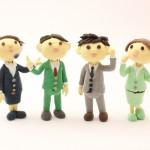 30代、40代男性のアルバイトは難しい!中年層アルバイト求人選びのコツ