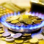 効果絶大!高いプロパン(LP)ガス平均単価と節約裏技