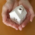 マイナス金利でマイホーム購入のチャンス!?住宅ローンはどうなる?