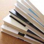大学卒業後、教科書・参考書の処分をどうするのが最善か
