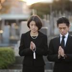 身内のみでの葬式がオススメな3つの理由と体験談