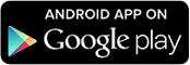 【アプリ】googleplayダウンロードボタン