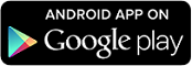 googleplayダウンロードボタン