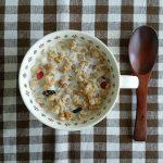 【まとめ】朝食の定番フルグラアレンジ3選!栄養価に優れるフルグラの美味しい食べ方