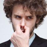 オヤジ臭?40超えたら知っておきたい加齢臭対策と予防方法